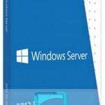 Windows Server 2012 R2 Incl Nov 2018 Updates Free Download