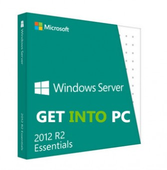 Windows Server 2012 R2 Essential Free Download