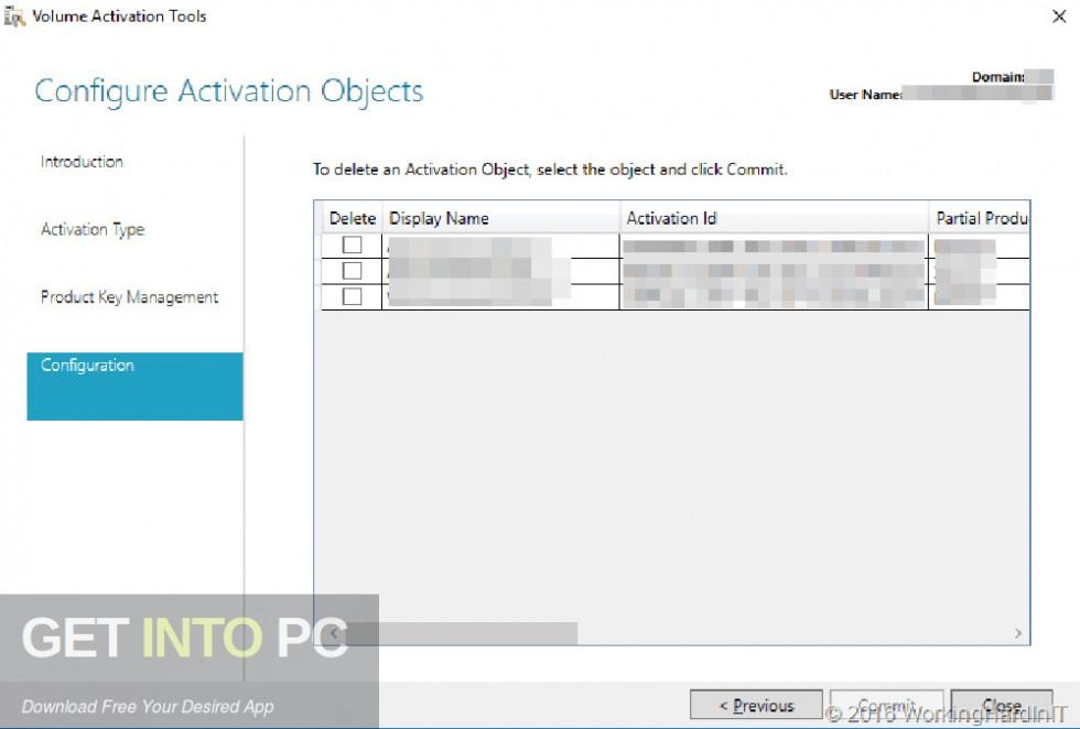 Windows Server 2016 x64 VL with Update Dec 2018 Offline Installer Download-GetintoPC.com