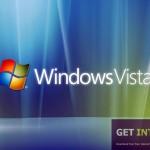 Windows Vista 64 Bit Free Download