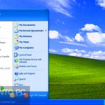 Windows XP Pro SP3 Updated June 2019 Free Download