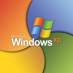 Windows XP SP3 ISO | Get into PC Free Download