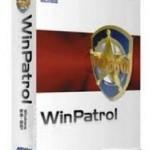WinPatrol Free Download