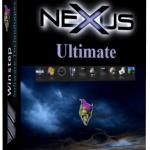 Winstep Nexus Ultimate 18.5.0.1106 Free Download