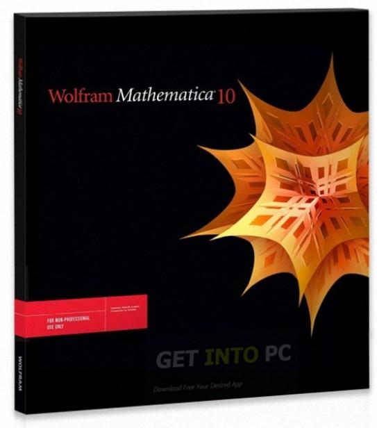 Wolfram Mathematica 10.2.0.0 Multilanguage Free Download