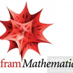 Wolfram Mathematica 11.2.0.0 Free Download
