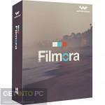 Wondershare Filmora 7 Free Download