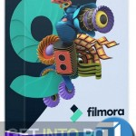 Wondershare Filmora 9 Effects Pack Free Download