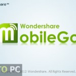 Wondershare MobileGo for Android Free Download