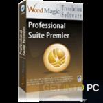 Word Magic Suite Premier v7 Free Download