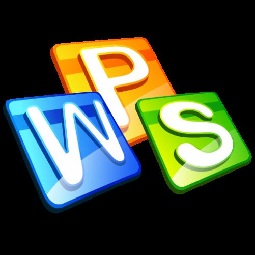 WPS Office 2016 Premium v10.1.0.5785 Multilingual Free Download
