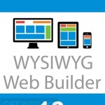 WYSIWYG Web Builder 14.0.2With Extensions Free Download