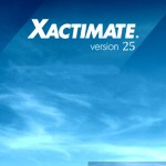 Xactimate 25 Free Download