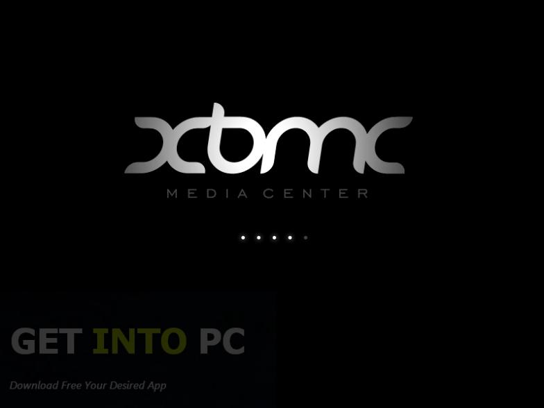XBMC Free Download