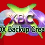 XBOX Backup Creator Free Download