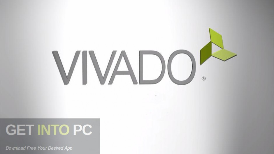 Xilinx Vivado Design Suite 2018 Free Download-GetintoPC.com