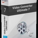 Xilisoft Video Converter Ultimate v7.8.18 Build 20160913 Free Download