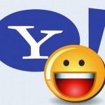 Yahoo Messenger Free Download