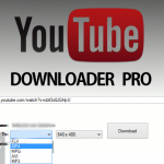 Youtube er Pro YTD 4.8.1.0 Free Download
