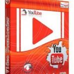 YTD er Pro v5.7.2.0 Free Download