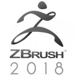 ZBrush 2018 Free Download