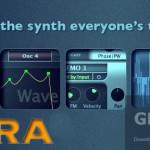 Zebra Wireless Modular Synthesizer Free Download