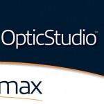Zemax OpticStudio Premium 2018 Free Download