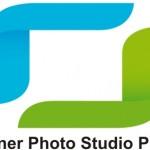 Zoner Photo Studio X 19.1711.2.48 + Portable Free Download