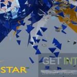 Zuken Cadstar 16 Free Download