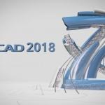 ZWCAD ZW3D 2018 Free Download
