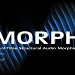 Zynaptiq - MORPH VST Free Download